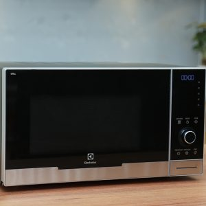 lo-vi-song-electrolux-ems3085x-1-10-org